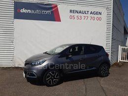 RENAULT CAPTUR 14800€
