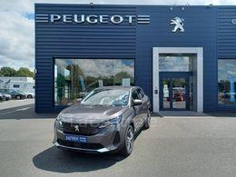 PEUGEOT 3008 (2E GENERATION) 34760€