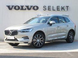 VOLVO XC60 (2E GENERATION) 44830€