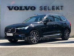 VOLVO XC60 (2E GENERATION) 50040€