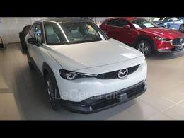 MAZDA MX-30 24280€