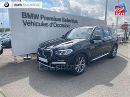 BMW X3 G01 43860€