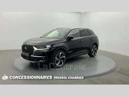 DS DS 7 CROSSBACK 46950€
