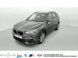 BMW X1 F48 30500€