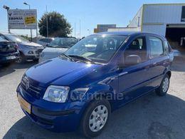 FIAT PANDA 2 5220€