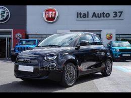 FIAT 500 (3E GENERATION) 26430€