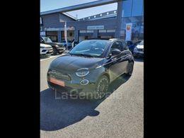 FIAT 500 C (3E GENERATION) 33290€