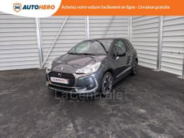 DS DS 3 13790€