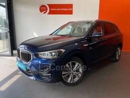 BMW X1 F48 42680€