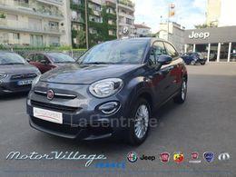 FIAT 500 X 21940€