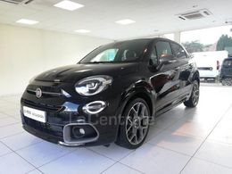 FIAT 500 X 26660€