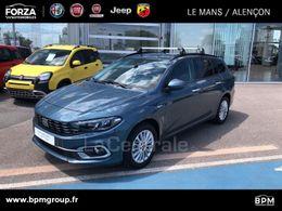 FIAT TIPO 2 SW 23740€