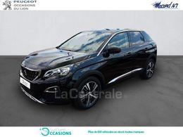 PEUGEOT 3008 (2E GENERATION) 23980€