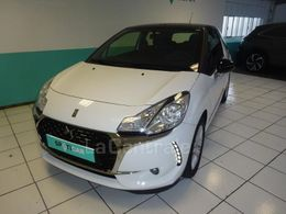 DS DS 3 20280€