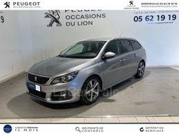PEUGEOT 308 (2E GENERATION) SW 20440€