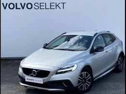 VOLVO V40 (2E GENERATION) CROSS COUNTRY 21350€
