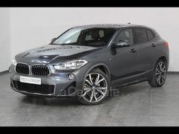 BMW X2 F39 40560€