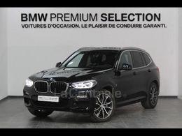 BMW X3 G01 51150€