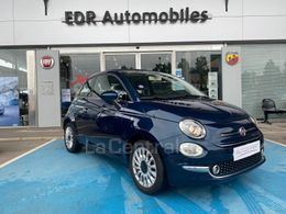 FIAT 500 C 14540€