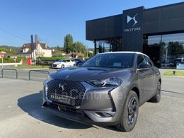 DS DS 3 CROSSBACK 38490€