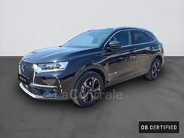 DS DS 7 CROSSBACK 38050€