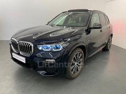 BMW X5 G05 (G05) XDRIVE45E 394 HYBRIDE 17CV M SPORT BVA8