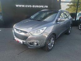 HYUNDAI IX35 11950€