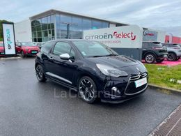 DS DS 3 12290€