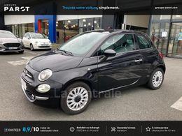 FIAT 500 (2E GENERATION) 10030€