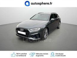 AUDI A4 (5E GENERATION) AVANT 56070€