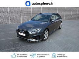 AUDI A4 (5E GENERATION) AVANT 42060€