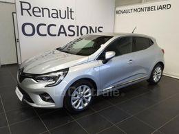 RENAULT CLIO 5 20110€