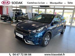 KIA NIRO 20330€