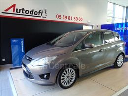 FORD C-MAX 2 8610€