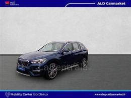 BMW X1 F48 23780€