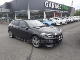 BMW SERIE 1 F40 42910€