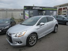 DS DS 4 11640€
