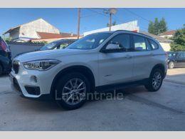 BMW X1 F48 19240€