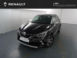 RENAULT CAPTUR 2 24880€