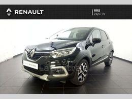 RENAULT CAPTUR 16470€