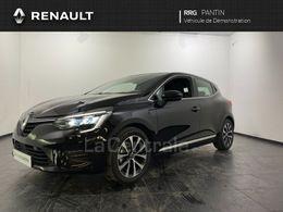 RENAULT CLIO 5 28020€