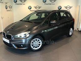 BMW SERIE 2 F45 ACTIVE TOURER 16700€