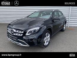 MERCEDES GLA 29520€