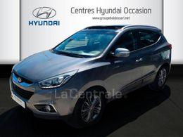 HYUNDAI IX35 15320€