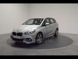 BMW SERIE 2 F45 ACTIVE TOURER 28540€
