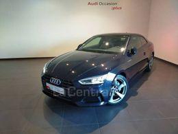 AUDI A5 (2E GENERATION) 38830€