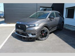 DS DS 7 CROSSBACK 35410€