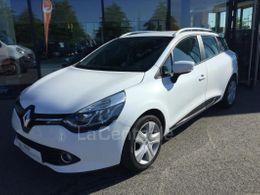 RENAULT CLIO 4 ESTATE 9790€