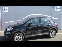 FIAT 500 X 17730€