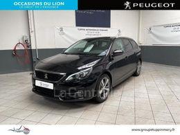 PEUGEOT 308 (2E GENERATION) SW 29380€
